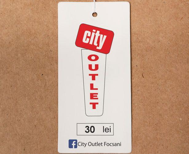 Etichete confectii carton